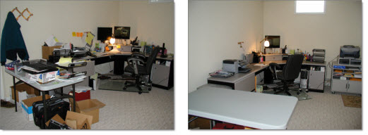 Home_office-before_and_after